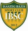 IsaszegBázisSC