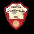 BolhaFTSE-Tárnok