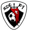 SZE-FI LSE