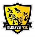 KerepesiVSE