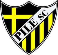 PILE SC