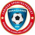2021.05.20.  DLSZ Aréna  DUNAFERR  -  KARMACSI AUTÓ FC