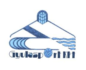 GyulasportNonprofitKft.