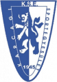KARCAGI SE