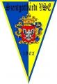 2020.06.30.  Szentgotthárd VSE Sportpálya  Szentgotthárdi VSE -  KÖRMENDI FOOTBALL CLUB