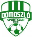 DomoszlóSK