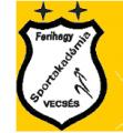 Ferihegy-Vecsés