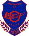 Jászberényi SE