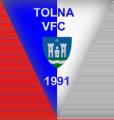 Tolna VFC