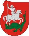 Tatárszentgyörgyi KSKE