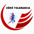 ZÉRÓ TOLERANCIA (Kizárva)