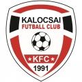 KALOCSAIFC
