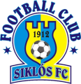 Thermal Spa SIKLÓS FC