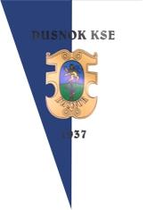 DUSNOK KSE