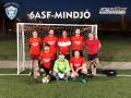 6ASF-Mindjó