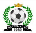 Martonyi
