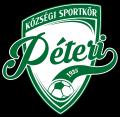 PéteriKSK