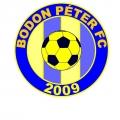 BODON PÉTER FC