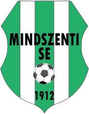 MINDSZENTI SPORT CLUB SE