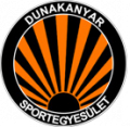 Dunakanyar SE