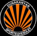 DunakanyarSE