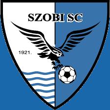 Szobi SC