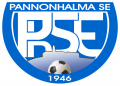 2020.04.12.  Abda SC sporttelep  ABDA SC -  PANNONHALMA HORN SE