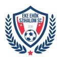 EKE-EHÖK-SZIHALOM