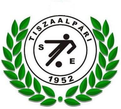 TISZAALPÁRISE