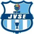 JVSE-Rosenberger