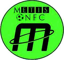 Metis NFC II.