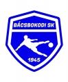 2019.03.31. Kisszállás Sporttelep KISSZÁLLÁSI SC - BÁCSBOKODI SK