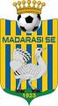 MADARASISE