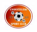 CSANYTELEK SC
