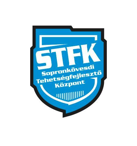 2019.12.15.  Kónyi Sportcsarnok  NEBULÓ FUTBALL SE -  Sopronkövesdi TFK