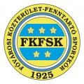 FKF SK. II