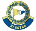 Reactor SE-Rákospalota
