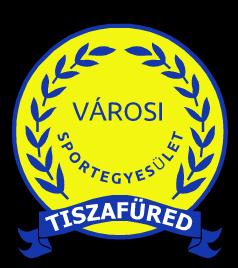 TISZAFÜREDIVSE