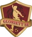 GLORIETT SE