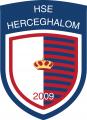 HERCEGHALOM