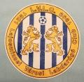 2019.03.30. Lázár Bence Lajosmizsei Labdarúgó Sportcentrum LAJOSMIZSEI VLC - JÁNOSHALMI FC
