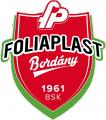 Foliaplast-BordánySK