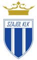 2020.03.01.  Újszászi Sporttelep  ÚJSZÁSZI VVSE -  Szajol KLK