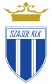 Szajol KLK