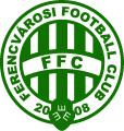 2019.05.26. Goldball '94 FC - Siketek - KORMÁNYŐR SE - FERENCVÁROSI FC