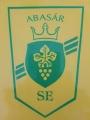 ABASÁRISE(Kizárva)