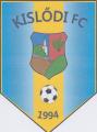 KISLŐDI FC