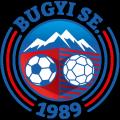 BugyiSE