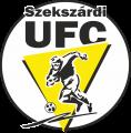 SZEKSZÁRDI UFC