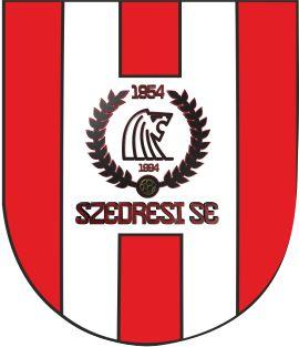 SZEDRESISE